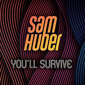 You'll Survive