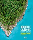 Nouvelle Calédonie: Émotions couleurs