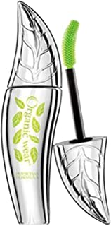 Physicians Formula Organic Wear 100% Natural Origin CC Mascara, Ultra Black, 0.26 Ounce