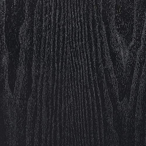 7,1€/m² Möbelfolie d-c-fix Holzfolie Blackwood 67,5cm Breite Laufmeterware selbstklebende Klebefolie Folie Holz Dekor