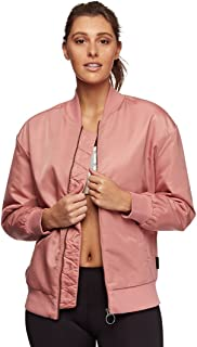 Amazon.it: Reebok Giacche e cappotti Donna: Abbigliamento
