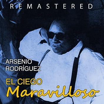 El Ciego Maravilloso (Remastered)