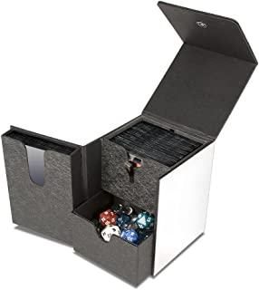 Ultra Pro Artist Series PRO-Tower Deck Box