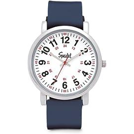 Reloj Speidel Scrub para...