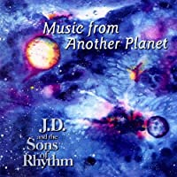 Music from Another Planet
