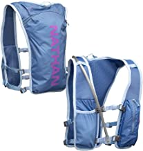 Best nathan 1.5 liter hydration pack Reviews