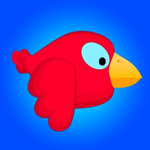 Birds Smash: Free Jogos Gratis de Meninos e para Meninas,Criancas, da Adultos Jogo Gratuitos