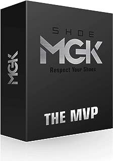 Shoe Cleaner - Shoe Care - Shoe Care Kit - Shoe MGK MVP Shoe Care System