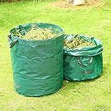 Zoom IMG-2 borse per compostaggio giardinaggio sacco