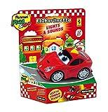 Mac Due Italy Play & Go 501357–Ferrari F12berlinetta Light and Sound...