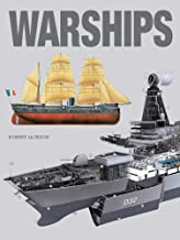Warships (Inside Out)