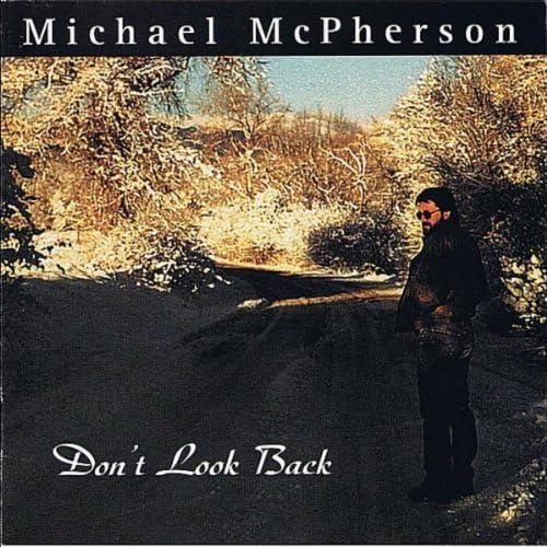 Michael Mcpherson