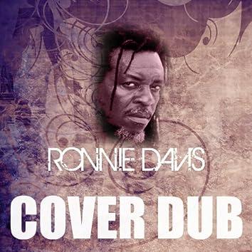Cover Dub