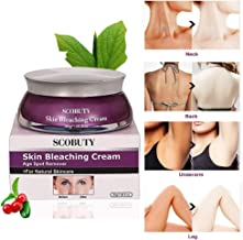 Skin Lightening Cream, Whitening Cream, Brightening Cream, Melasma Treatment Cream,..