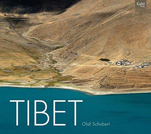 tibet reisen lidl
