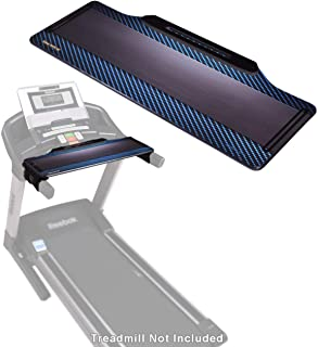 DigitalArts.ws Classic Plus - Treadmill Desk Attachment Walk with Me