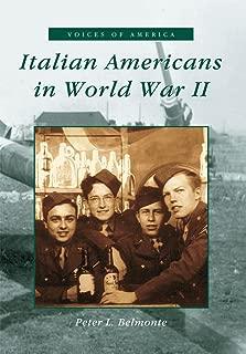 Italian Americans in World War II (IL) (Voices of America)