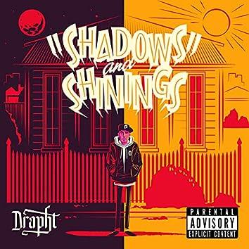 Shadows On My Walls