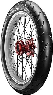 Avon Tire Cobra Chrome Front Tire (MH90-21)