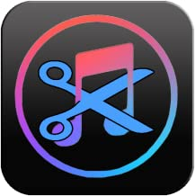 Mp3 Cutter Ringtone Maker: Alarm,Notification,Music