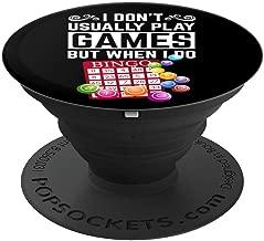 Best i play bingo Reviews