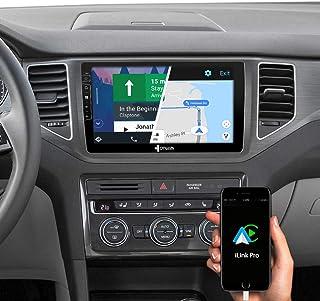 Suchergebnis Auf Für Dynavin Auto Navigation Navigation Gps Zubehör Elektronik Foto