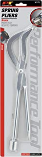 Performance Tool W175 Brake Spring Pliers
