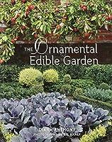 The Ornamental Edible Garden