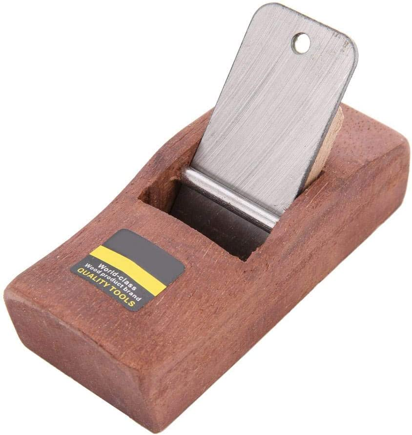 National uniform Max 81% OFF free shipping Woodworking Plane 110mm Hand Carpenter