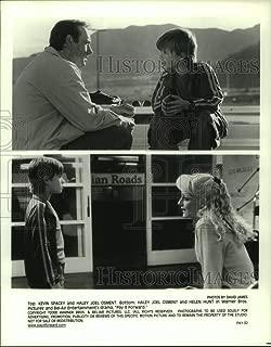 2000 Press Photo Scenes from