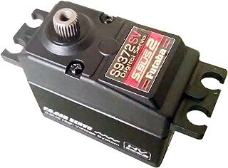 FUTABA P.G.CAR Servo S9372SV 00107083-3