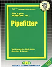 Best pipefitter test study guide Reviews