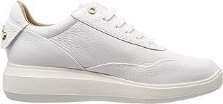 Mejor Zapatillas Geox Blancas Mujer