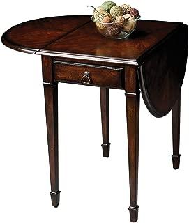 Best antique pembroke table Reviews