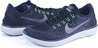 35962503e5b9c1 Amazon.com  NIKE - Fashion Sneakers   Shoes  Clothing