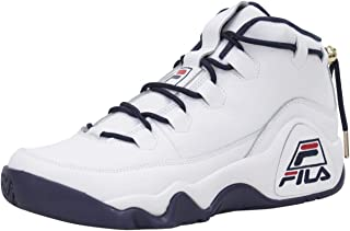 Men's 95 Slip Heritage Sneaker White