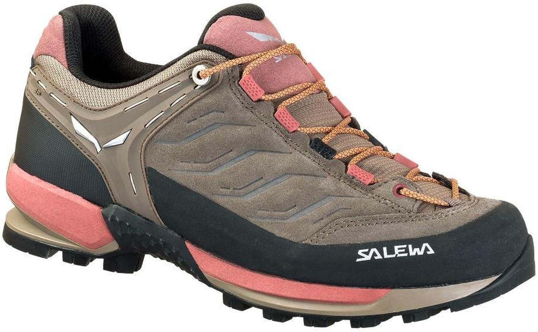 Salewa - WS MTN Trainer - 634717510