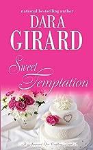 Sweet Temptation (It Happened One Wedding) (Volume 3)