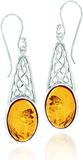 Best amber heard earrings Reviews