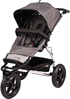 mountain buggy urban jungle tyres