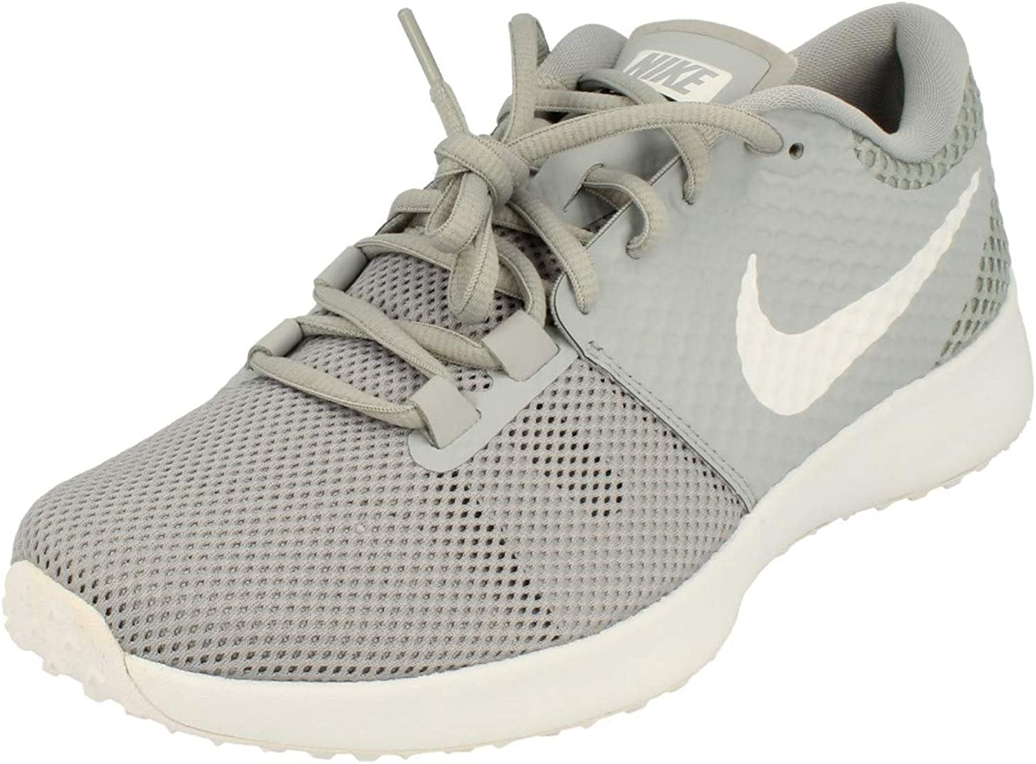 NIKE Zoom Speed Tr2 Tb Mens Running Trainers 725181 Sneakers shoes