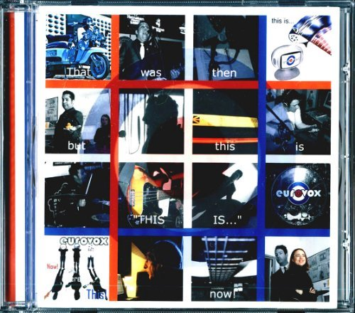 Eurovox EUR054409 Antena Techo con Varilla de Goma Am//FM