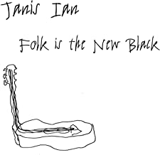 Best folk is the new black Reviews
