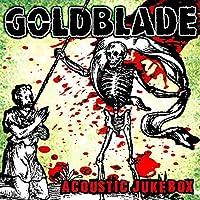 Acoustic Jukebox