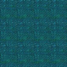 Noro Silk Garden Solo, 11 - Mediterranean Blue