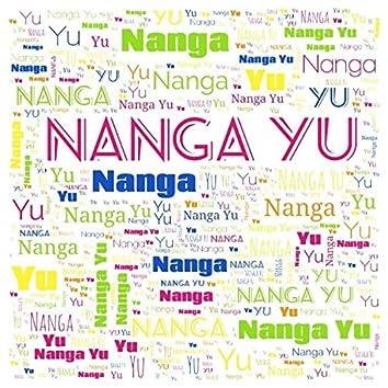 Nanga Yu