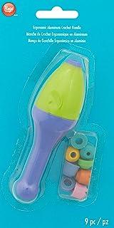 Boye 332680000/GM Uncinetto ergonomico 15,2/cm