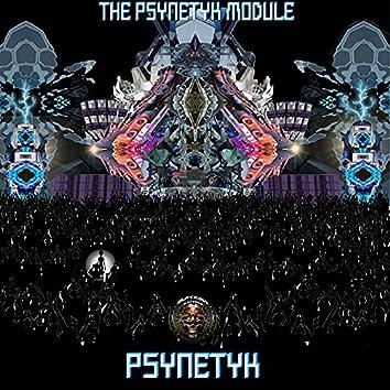 The Psynetyk Module