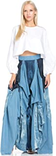 Danim Damsel`s Skirt