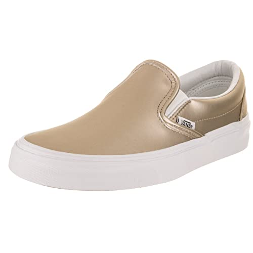 Vans Mens U Clasic Slip ON 66ab9eb6a